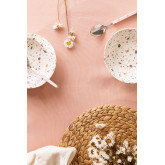 Smooth tablecloth (150 x 200 cm) Malvi , thumbnail image 2
