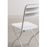Outdoor Foldable Chair Janti , thumbnail image 4