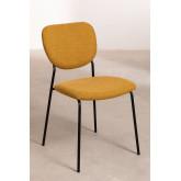 Taris Dining Chair, thumbnail image 1