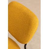 Taris Dining Chair, thumbnail image 4