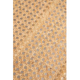 Wooden Dining Chair Leila Elm, thumbnail image 6