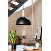 Cuhp Lamp, thumbnail image 1