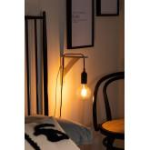 Wall Lamp Kollar , thumbnail image 2