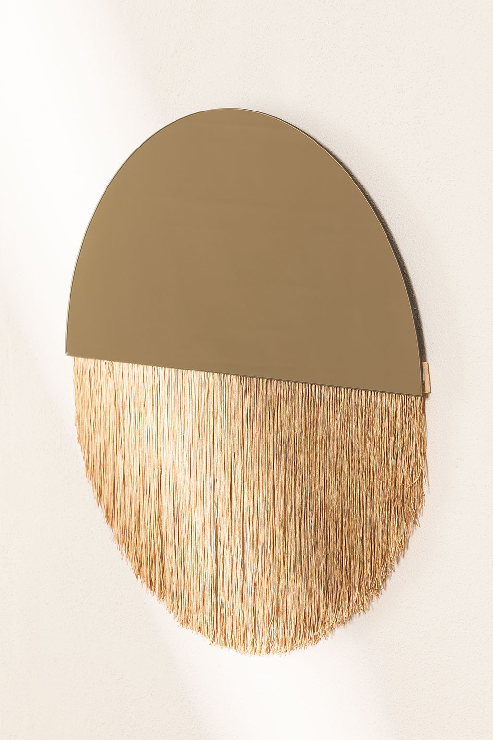 Ilaus Wall Mirror, gallery image 1