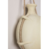 Water bottle in Clay Nora, thumbnail image 4