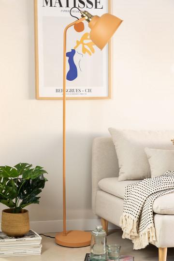 Floor Lamp Louise