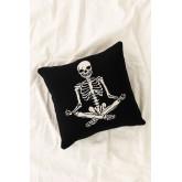Cotton Cushion (45x45 cm) Sally, thumbnail image 1