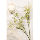 Pack of 2 Artificial Branches Paniculata, thumbnail image 1