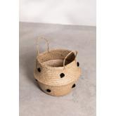 Kahs Pompy Basket, thumbnail image 4
