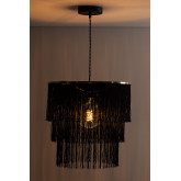 Ceiling Lamp Brony, thumbnail image 3