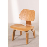 Chair Ray , thumbnail image 2