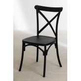 Otax Garden Chair, thumbnail image 2
