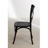 Otax Garden Chair, thumbnail image 3