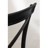 Otax Garden Chair, thumbnail image 5