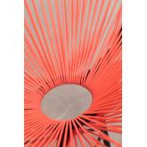 New Acapulco Garden Chair, thumbnail image 6
