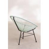 New Acapulco Garden Chair, thumbnail image 3