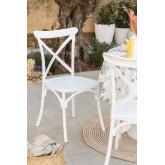 Otax Garden Chair, thumbnail image 1