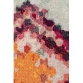 Cotton Rug (196x125 cm) Simra, thumbnail image 4