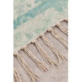 Cotton Rug (196x125 cm) Simra, thumbnail image 5