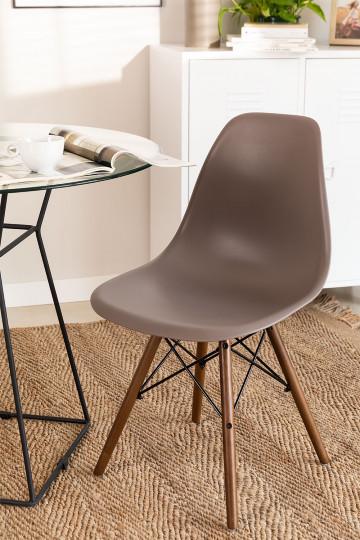 Brich Scand Chair