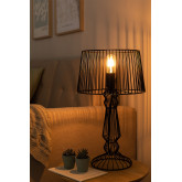 Xiun Lamp, thumbnail image 2