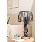 Xiun Lamp, thumbnail image 1