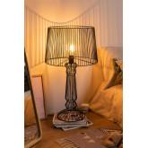 Floor Lamp Xiun , thumbnail image 2