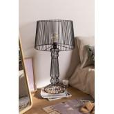 Floor Lamp Xiun , thumbnail image 1