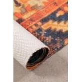 Outdoor Carpet (185x120 cm) Fez, thumbnail image 3