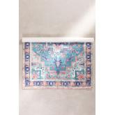 Outdoor Carpet (185x120 cm) Aiun, thumbnail image 2