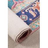 Outdoor Carpet (185x120 cm) Aiun, thumbnail image 3