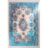 Outdoor Carpet (185x120 cm) Tetouan, thumbnail image 1