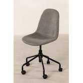 Glamm Office Chair, thumbnail image 3