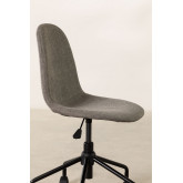 Glamm Office Chair, thumbnail image 4