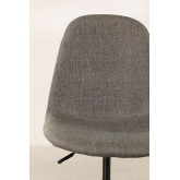 Glamm Office Chair, thumbnail image 5