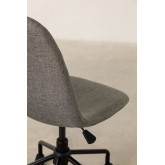 Glamm Office Chair, thumbnail image 6