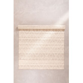 Wool Rug (305x180 cm) Dunias, thumbnail image 2
