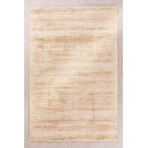Carpet (180x120 cm) Zafyre, thumbnail image 2