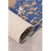 Cotton Rug (320x180 cm) Suraya, thumbnail image 3