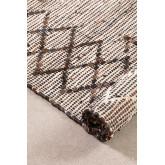 Cotton Rug (120x185 cm) Frika, thumbnail image 4