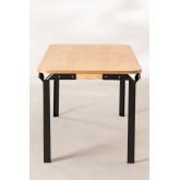 Almuh Table, thumbnail image 2