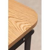 Almuh Table, thumbnail image 5