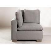 Sofa Modules in Fabric Belah, thumbnail image 4