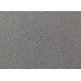 Sofa Modules in Fabric Belah, thumbnail image 6