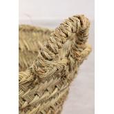 Abi Basket, thumbnail image 5