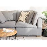 Sofa Modules in Fabric Belah, thumbnail image 2