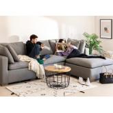 Sofa Modules in Fabric Belah, thumbnail image 1