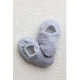 Natali Newborn Set, thumbnail image 3