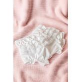 Beibi Cotton Polo, thumbnail image 1