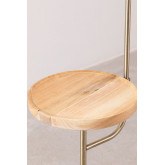 Floor Table-Lamp  Águeda, thumbnail image 6
